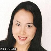 高橋 彩夏(タカハシ アヤカ)