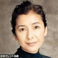 高橋 惠子(タカハシ ケイコ)
