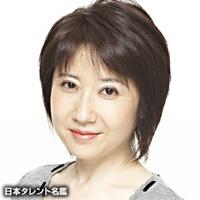 鷹森 淑乃(タカモリ ヨシノ)