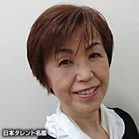 滝沢 ロコ(タキザワ ロコ)