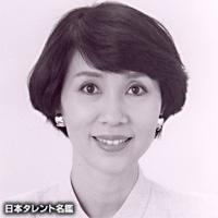 竹下 典子(タケシタ ノリコ)