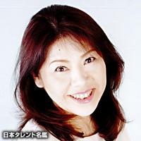 田島 麻美(タジマ マミ)