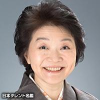 田中 恵理(タナカ エリ)