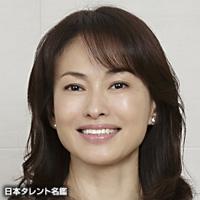 田中 美奈子(タナカ ミナコ)
