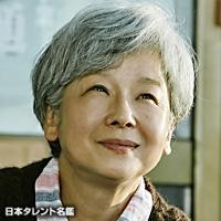 田中 裕子(タナカ ユウコ)
