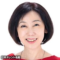 谷口 友香(タニグチ ユカ)
