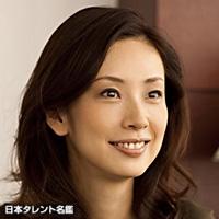 田村 翔子(タムラ ショウコ)