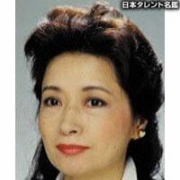 田村 奈巳(タムラ ナミ)