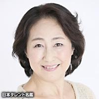 辻本 厚子(ツジモト アツコ)