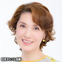 剣 幸(ツルギ ミユキ)