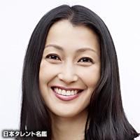 鶴田 真由(ツルタ マユ)