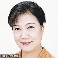 寺田 路恵(テラダ ミチエ)