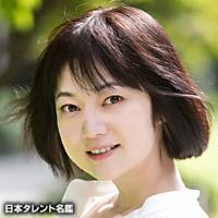 遠山 景織子(トオヤマ キョオコ)