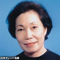 巴 菁子(トモエ セイコ)
