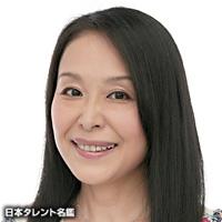 中島 千里(ナカジマ チサト)