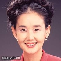 中野 良子(ナカノ リョウコ)