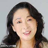 中村 敦子(ナカムラ アツコ)