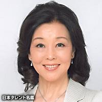 長山 藍子(ナガヤマ アイコ)