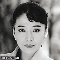 夏樹 レナ(ナツキ レナ)