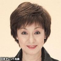 野川 由美子(ノガワ ユミコ)