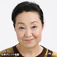 野間 洋子(ノマ ヨウコ)