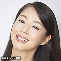 野村 真美(ノムラ マミ)