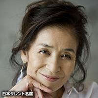 倍賞 美津子(バイショウ ミツコ)