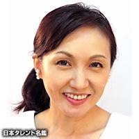 夏川 侑子(ナツカワ ユウコ)