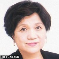 林 美智子(ハヤシ ミチコ)