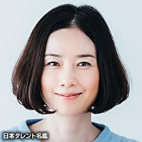 原田 知世(ハラダ トモヨ)