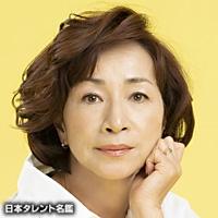 原田 美枝子(ハラダ ミエコ)
