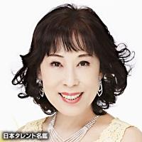 原田 悠里(ハラダ ユリ)