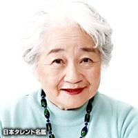 久松 夕子(ヒサマツ ユウコ)