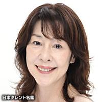 藤生 聖子(フジキ セイコ)