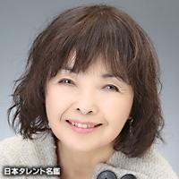 藤田 千代美(フジタ チヨミ)