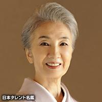 藤村 志保(フジムラ シホ)