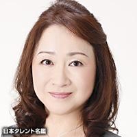 藤吉 みか(フジヨシ ミカ)