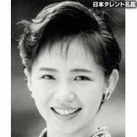古畑 京子(フルハタ キョウコ)
