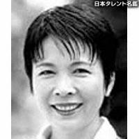 前沢 保美(マエサワ ヤスミ)