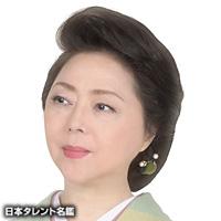 牧村 三枝子(マキムラ ミエコ)