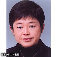 松田 智恵子(マツダ チエコ)