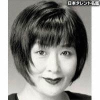 未央 一(ミオウ ハジメ)