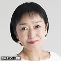 水沢 有美(ミズサワ ユミ)