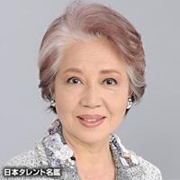 水野 久美(ミズノ クミ)