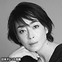 宮沢 りえ(ミヤザワ リエ)
