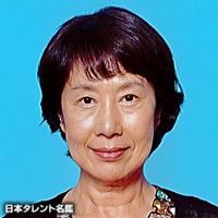宮下 順子(ミヤシタ ジュンコ)