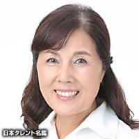 村埜 友美(ムラノ ユミ)