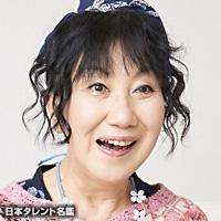 室井 滋(ムロイ シゲル)