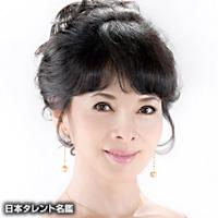 由美 かおる(ユミ カオル)