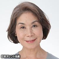横尾 香代子(ヨコオ カヨコ)